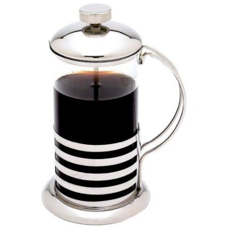 20oz French Press Coffee Maker http://french-press-coffeemaker.blogspot.com #frenchpresscoffeemaker #frenchpress #coffee