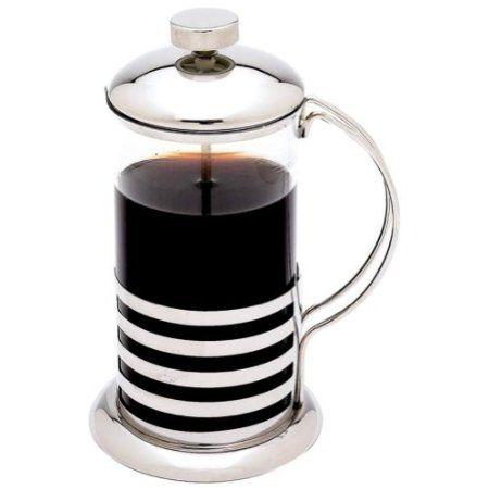 20oz French Press Coffee Maker http://french-press-coffeemaker.blogspot.com #frenchpresscoffeemaker #frenchpress #coffee