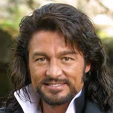 Resultado de imagen para FERNANDO COLUNGA ALEJANDRO TOLEDO