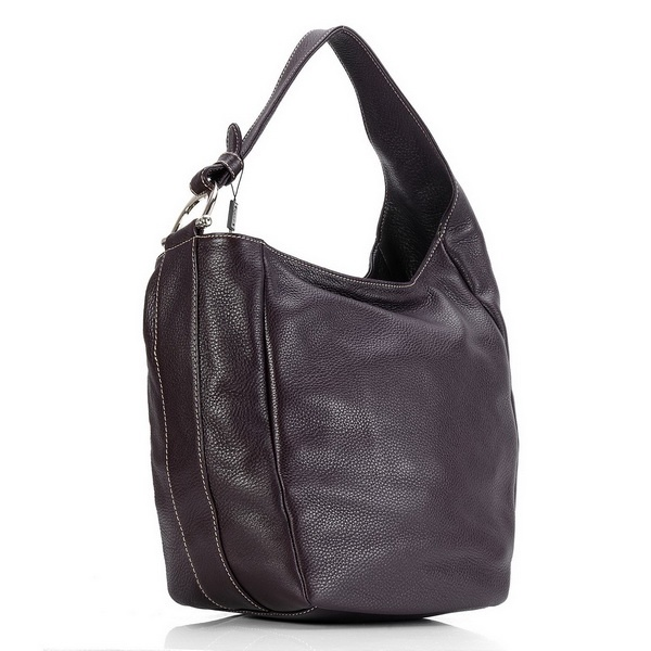 Gucci Coffee Greenwich Medium Shoulder Bag 257050 [dl15295] - $227.29 : Gucci Outlet, Cheap Gucci online,Gucci UK