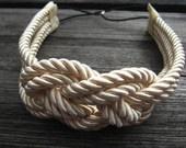 Cute bracelets i will need to make