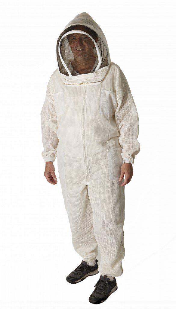 Ultra Breeze Jumpsuit   Ultra Breeze Suits