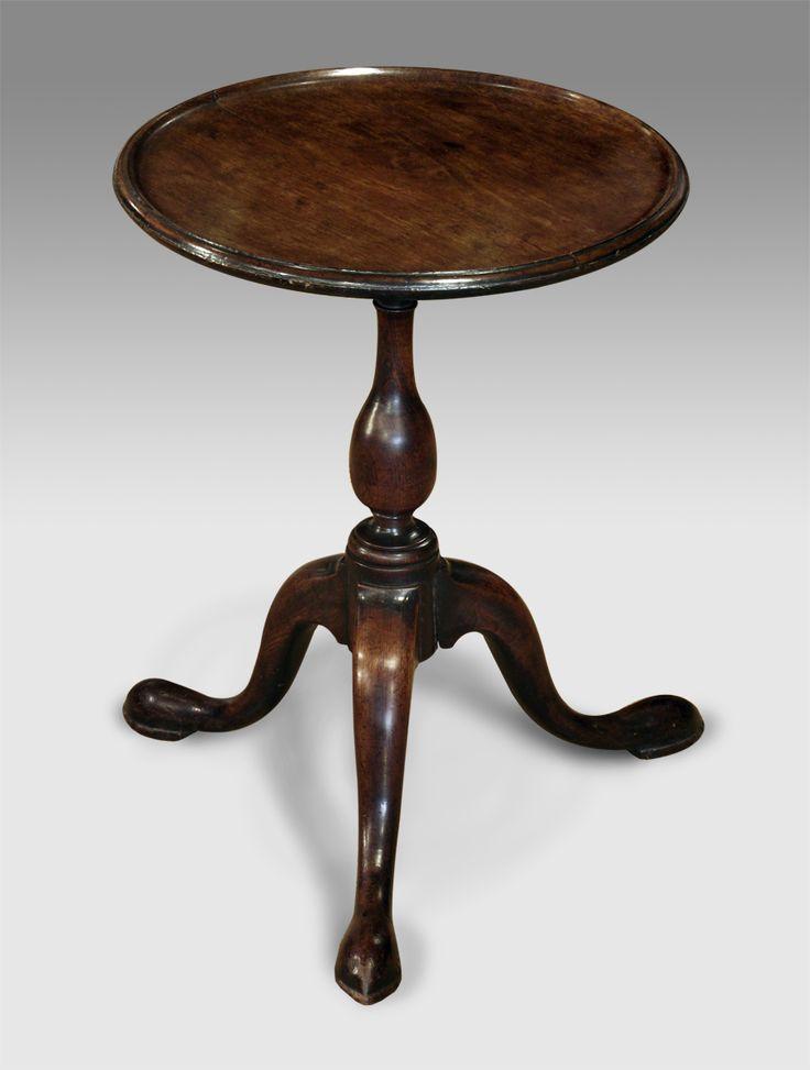 17 Best Images About Antique Tables On Pinterest