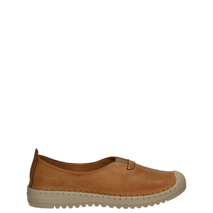 Pin By Barbara Czerwinska On Super Buty Shoes Fashion Flats