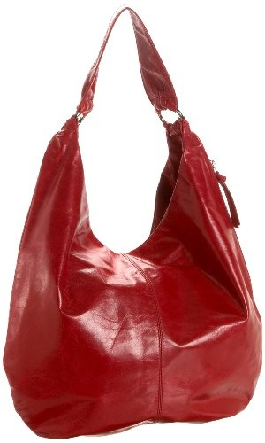 81 best HOBO International FAV BAGS EVER! images on Pinterest ...