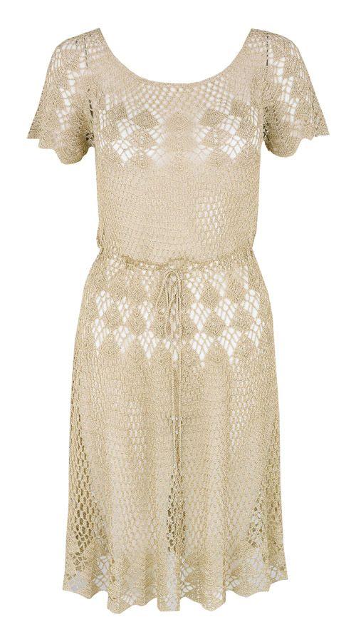 More dress ideas for graduationvintage christmas dresses ideas