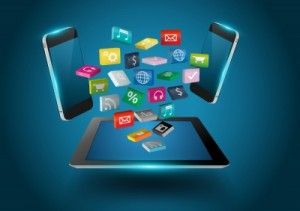 5 Things Every Android App Developer Should Know