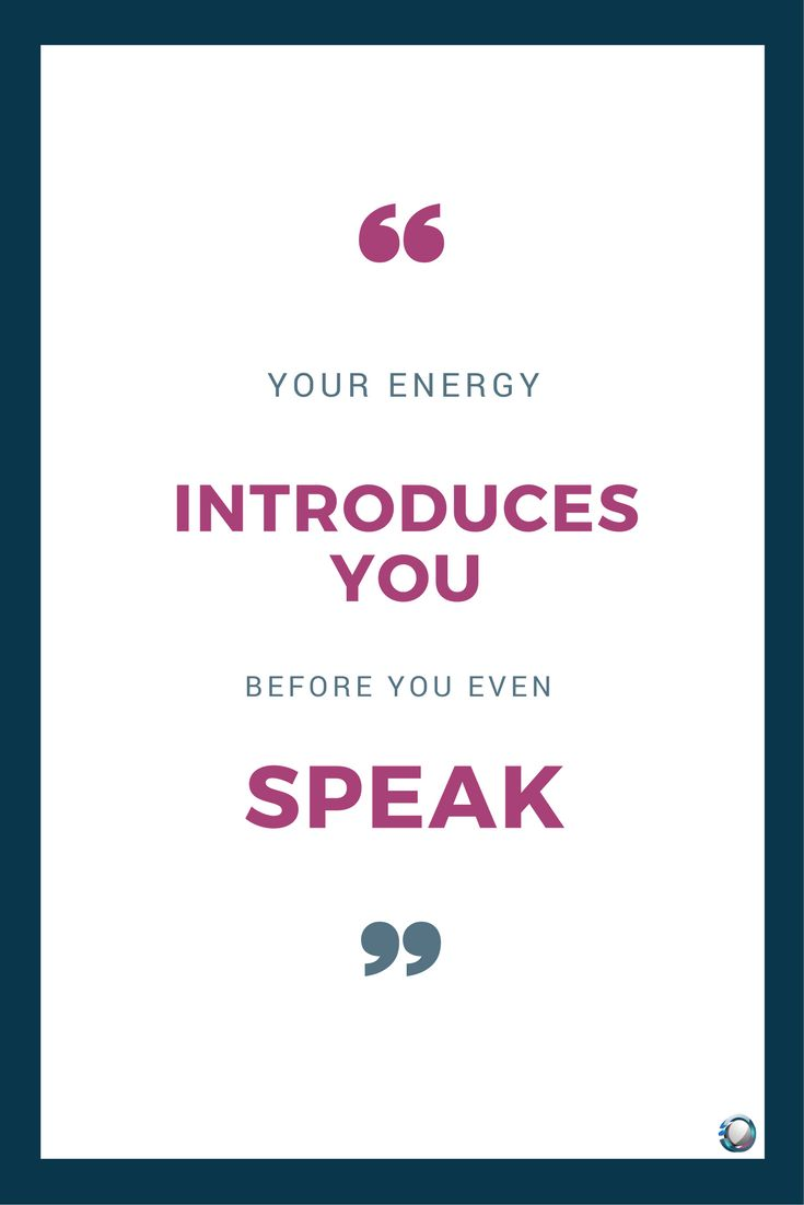 Actions speak louder than words! #supportalservices #virtualassistant