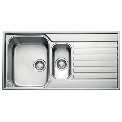 7 best kitchen sinks images on pinterest bowls serving. Black Bedroom Furniture Sets. Home Design Ideas