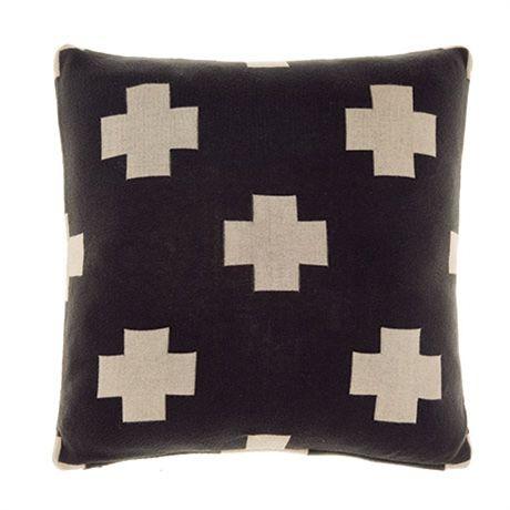 Forma Cushion 50x50cm $39.95 #freedomaw15 #freedomaustralia