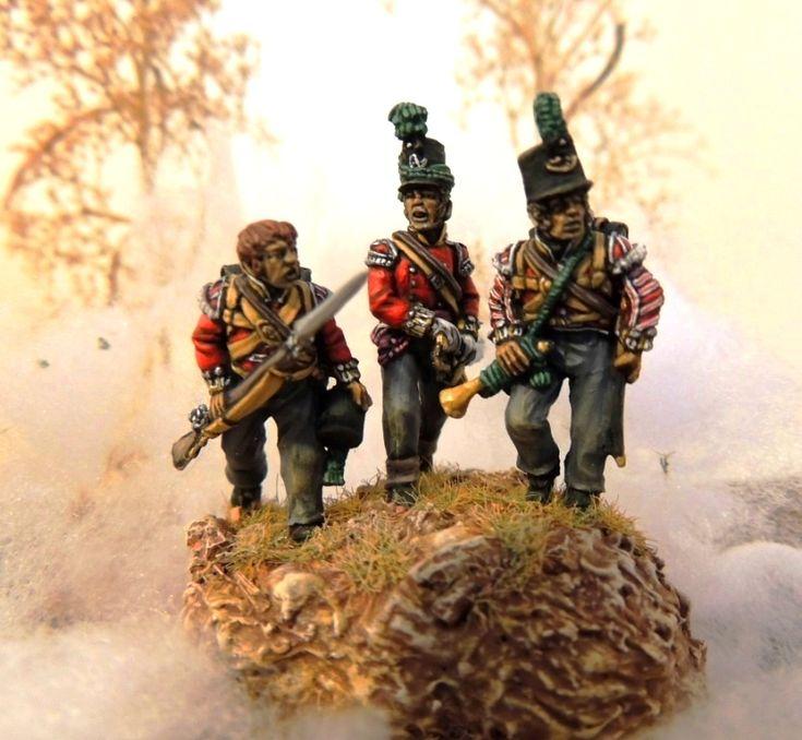 Comunidad Steam :: Napoleon: Total War