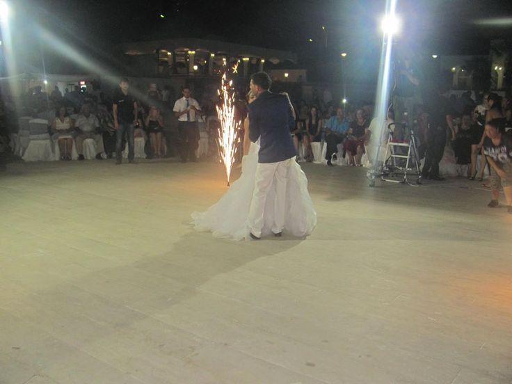 Hayalinizde ki Düğünü Yapıyoruz.  Hemen Arayın +90 392 444 64 64 http://www.buyukanadolugirne.com/