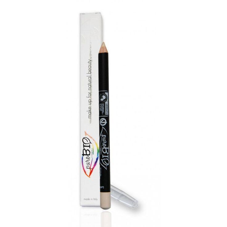| ClioMakeUp Blog / Tutto su Trucco, Bellezza e Makeup ;) » I miei prodotti BIO preferiti!
