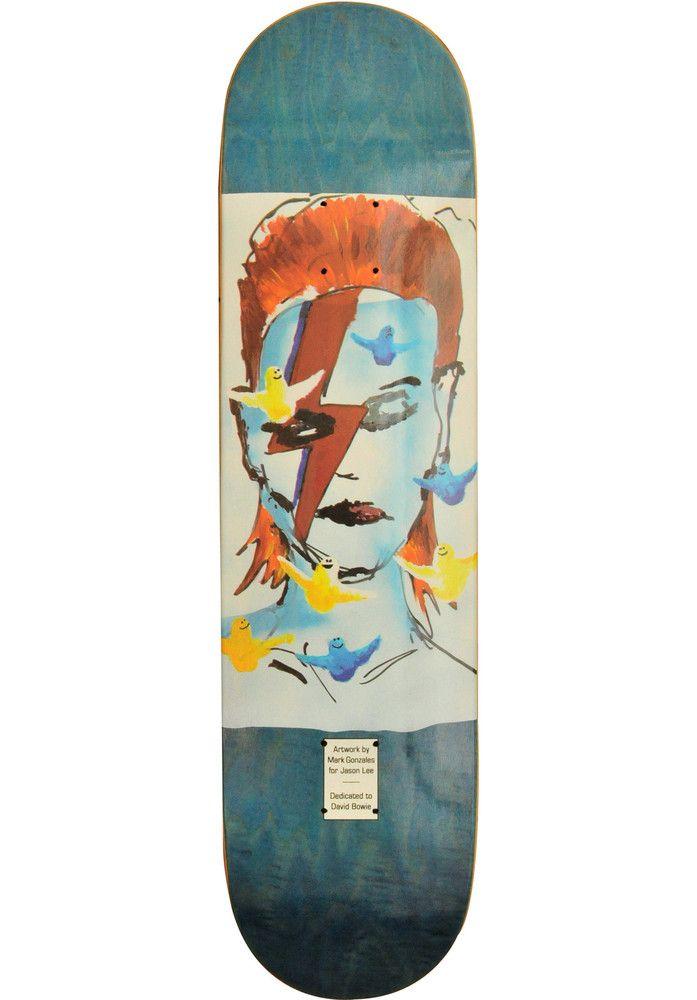Prime Mark-Gonzales-Bowie-Popsicle - titus-shop.com  #Deck #Skateboard #titus #titusskateshop