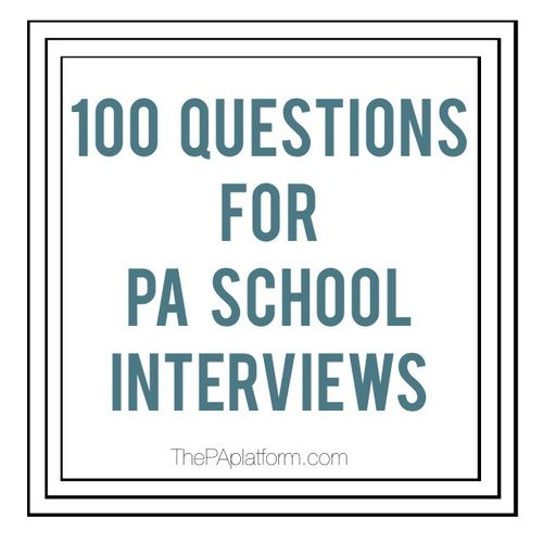Best 20+ School Interview ideas on Pinterest | Teacher, Teacher ...