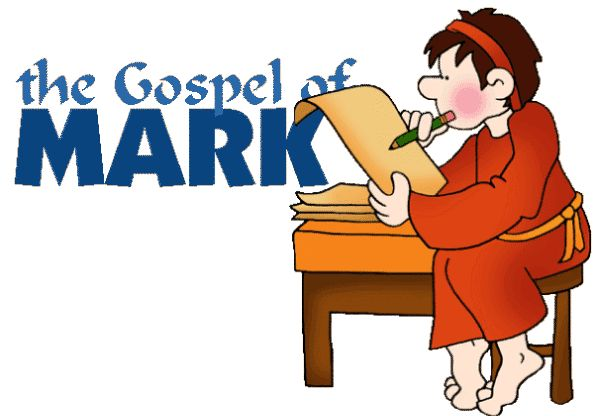 """an analysis of the gospels of mark Criticism of the gospels part 1: source and form criticism recommended reading:  which we call """"gospels"""" 1 matthew, mark and luke are called the synoptic gospels a they have a similar order of events, most of the same stories, many of the same sayings of jesus  a """"criticism"""" refers to analysis of a text not being negative b."""
