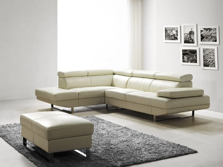 Online Get Cheap L Shape Sofa Set  Aliexpress.com | Alibaba Group