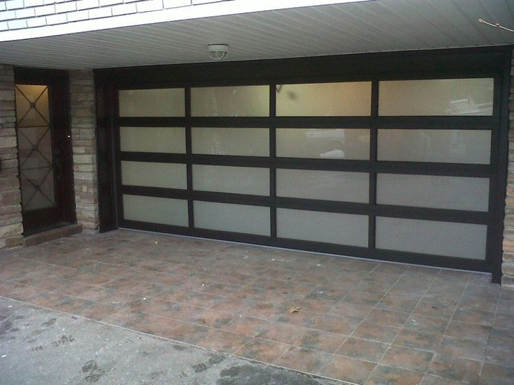 single garage doors with windows hobbylobbysfo door flashing details contents exterior amp pan