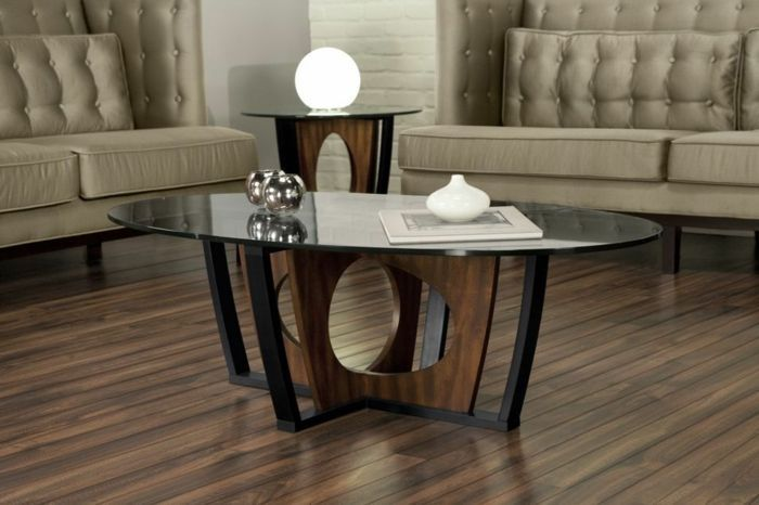 Couchtisch Oval 40 Coole Fotos Oval Coffee Tables Table Room