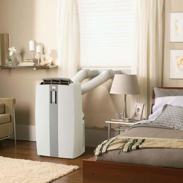 mobiles klimagerät mobile klimaanlage klimaanlage für zuhause
