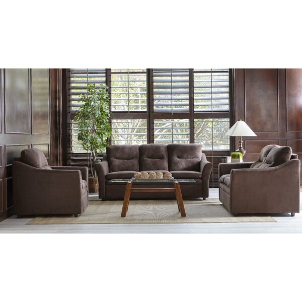 Save The Aura Configurable Living Room Set By Flair Living Room Sets Wayfair Living Room Sets Wayfair Living Room