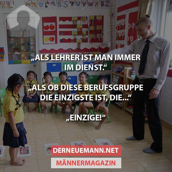 Lehrer im Dienst #derneuemann #humor #lustig #spaß