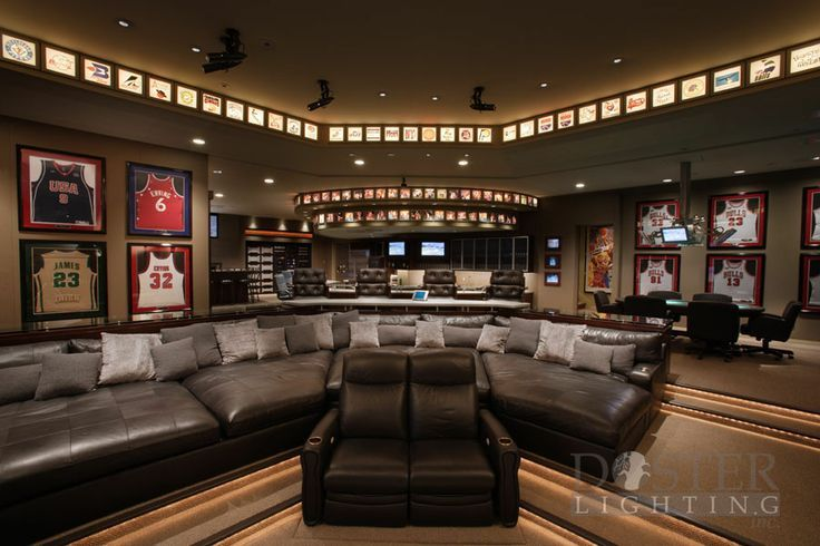 134 Best Images About Man Cave Ideas On Pinterest Caves