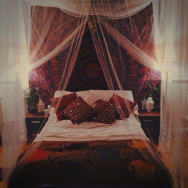 Kids Bedroom Decor Ideas Bedroom Zen Style Simple Bedroom Arrangement Ideas Bedroom Paint Ideas Stripes: 1000+ Ideas About Zen Bedrooms On Pinterest