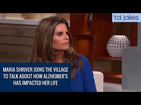 1033 - Our Panel Of Guests Give Their Insight & Hope About Alzheimer's Disease - YouTube