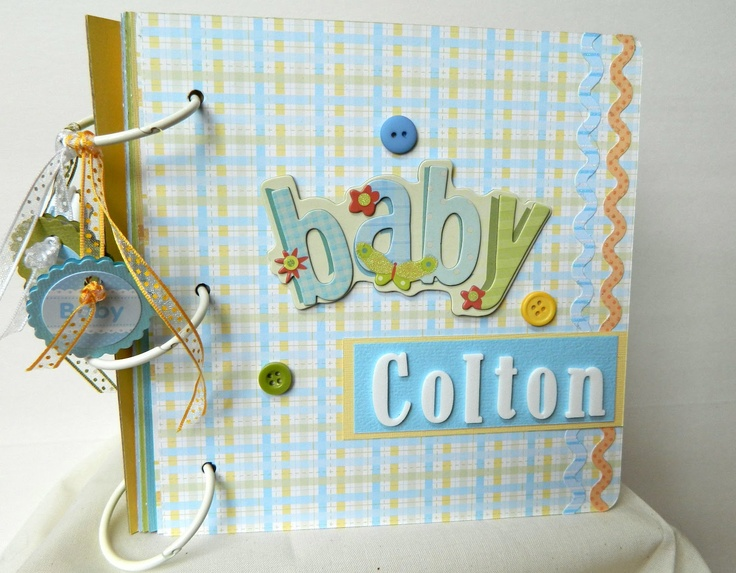 55 best all about baby books images on mini books