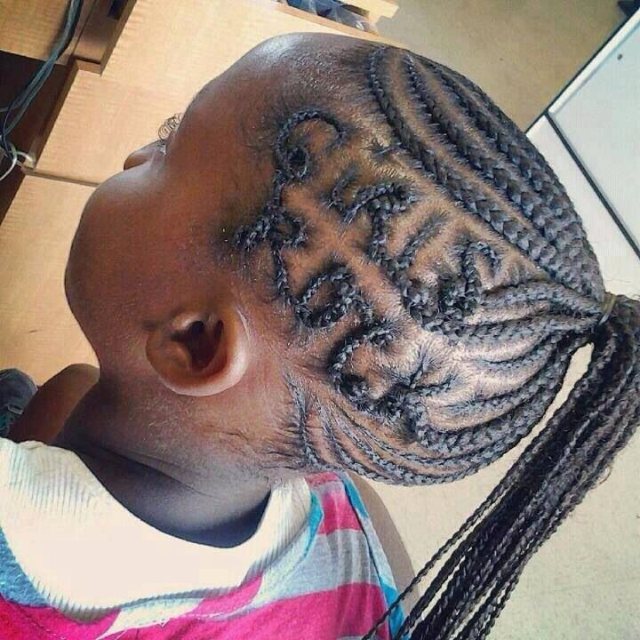 Swell 1000 Images About My Braids On Pinterest Black Women Braids Short Hairstyles For Black Women Fulllsitofus