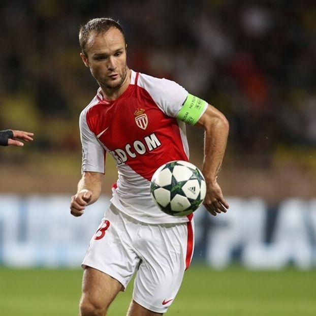 Valere #Germain #Monaco