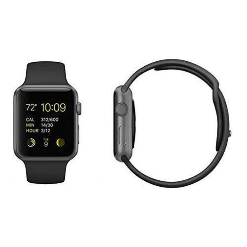 $50 Off Apple Watch + FREE $50 B&H Photo Gift Card