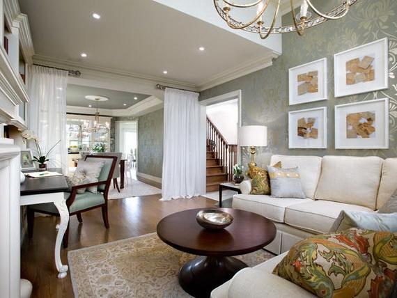 http://www.evdes.com/wp-content/uploads/Elegance-Living-Room-Design-by-Candice-Olson-Photo-09.jpg