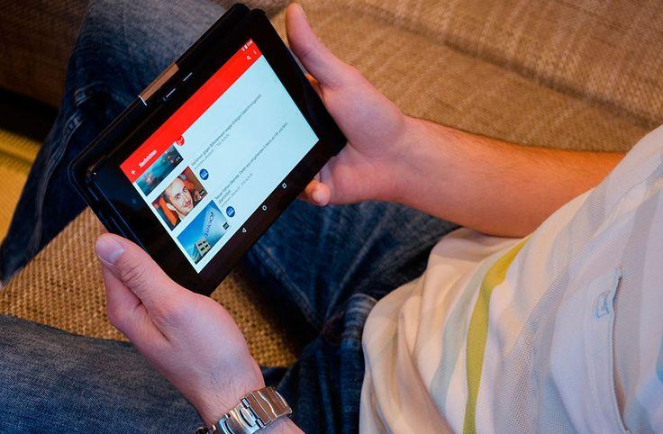 Besseres Targeting auf YouTube dank Googles Suchhistorie - https://webflexmedia.de/besseres-targeting-auf-youtube-dank-googles-suchhistorie/
