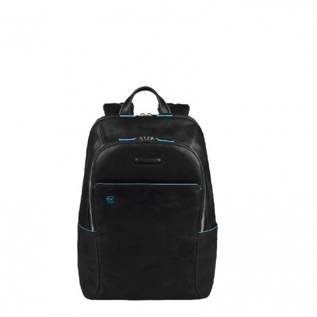 Zaino Piquadro porta computer 13'' CA3214B2 - Scalia Group  #zaini #backpacks #business #moda #fashion #glamour #piquadro