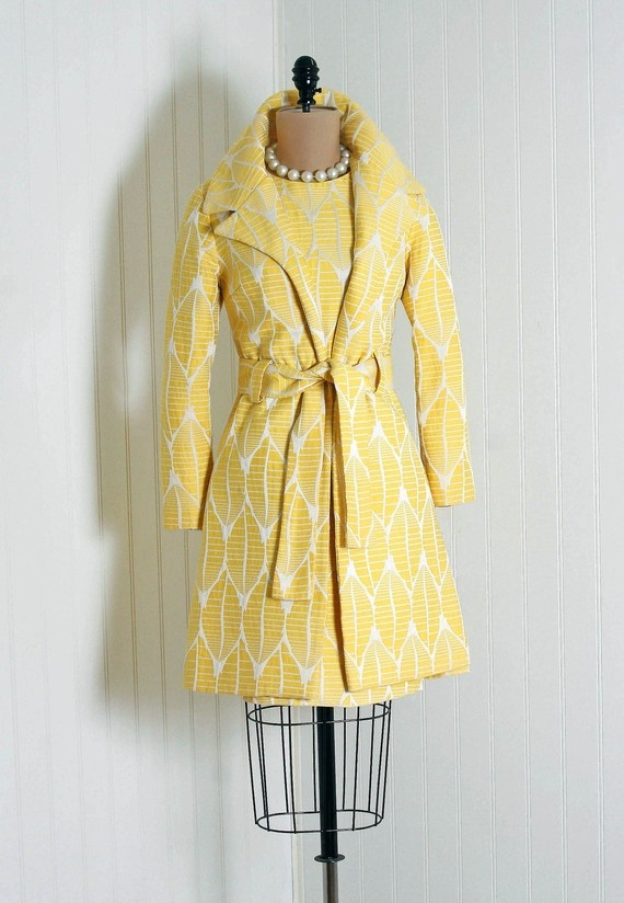 93 best Coats (Or Coat and dress Sets or Ensembles) images on ...