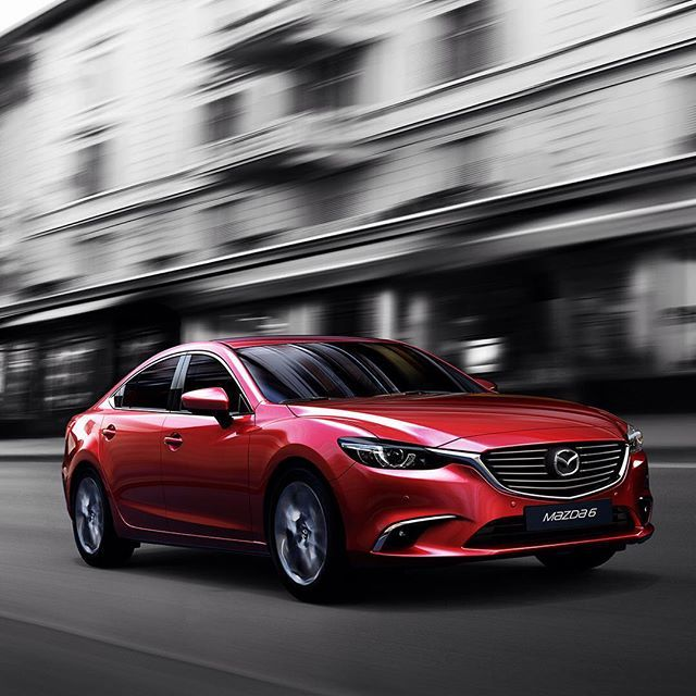 1362 Best Images About Mazda On Pinterest: Best 20+ Mazda6 Ideas On Pinterest