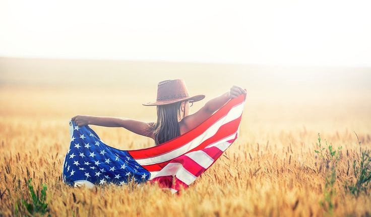 What is freedom? Today, in America, we celebrate Independence Day. Yet, even in the land of the free, our definitions of freedom differ dramatically. A historian might focus on the rebellion of thi…