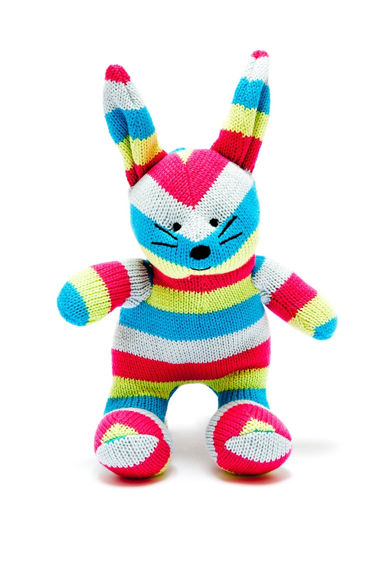 Cool Baby Toys : Best toys we love images on pinterest fabric dolls