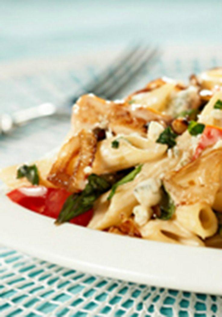 110 best pasta images on Pinterest   Spaghetti, Kitchens ...