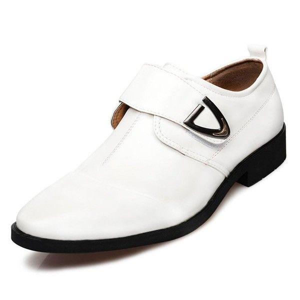 dress shoes, Mens fashion shoes, Men formal