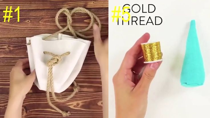 10 HACKS & DIYs for BACK TO SCHOOL Projects You NEED To Try #3  Thank every one that spending time for watching this credited video  from other socail media.