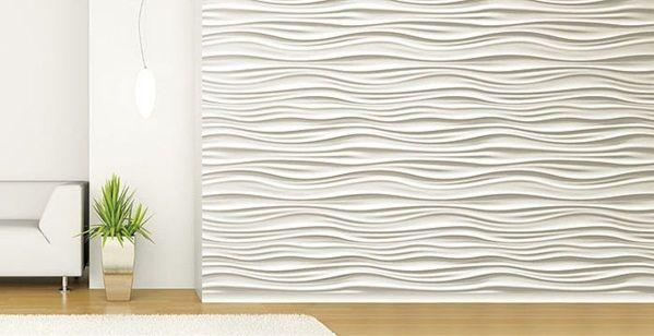 dekor streichputz auftragen wände verputzen kreative - wohnideen wandputz wohnzimmer