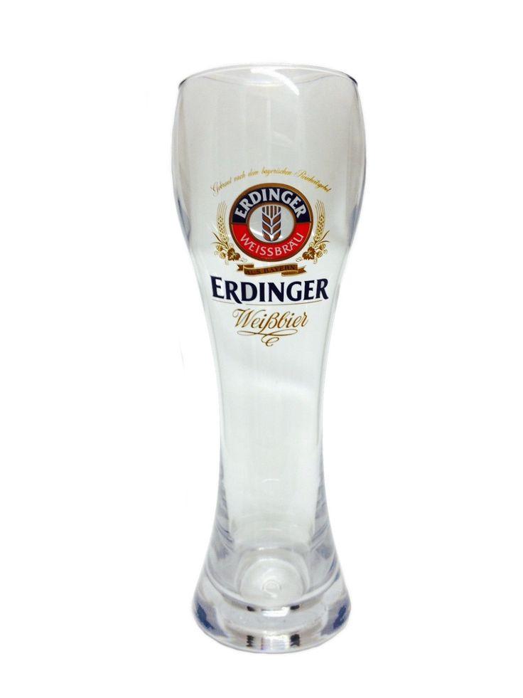 #Erdinger #Weissbier #German #Beer #Glass #Stein #Masskrug #Collectables #Breweriana #Beerglass #Steins #Drinkware #eBayUS #oktoberfest #munich #beerglasses #giftideas #giftideasforhim #giftideasformen #christmasgift #giftsformen #giftsforhim #bavaria #bavariansouvenirs #beersouvenirs #germansouvenirs #NewYork #Houston #LosAngeles #Miami #SanFrancisco