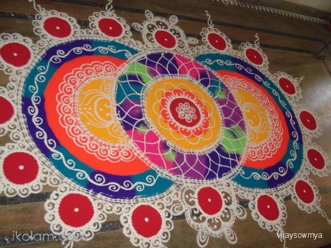 Mehndi Designs Rangoli : Sanskar bharathi rangoli mandalas pinterest indian