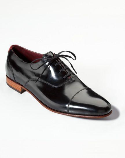 Zapatos George's
