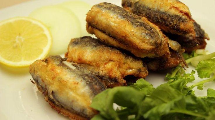 Karadeniz'in En Güzel Yemekleri