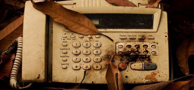 Modern iş yerlerimizdeki antika alışkanlıklar PeopleBox Blog'da https://t.co/GmPzwUnsqd #teknoloji https://t.co/RV7C2ZwyZ5