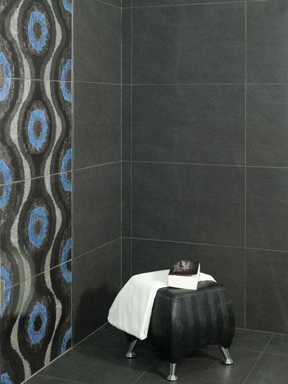 Cerámica para decoración de interiores, casa decoración fotos cuartos de baño, diseño ceramica en paredes de interior, revestimientos azulejos cuarto de baño, diseño azulejos baño, fotos decoración interiores.